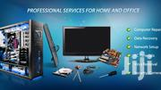 Networking And Desktop Support Speciallist   Computer & IT Services for sale in Greater Accra, Accra Metropolitan
