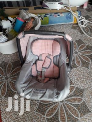 Baby Carrier For Kids
