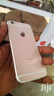 32gb iPhone 6s Gold | Mobile Phones for sale in Greater Accra, Roman Ridge