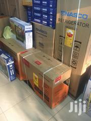 TCL Air Conditioning | Home Appliances for sale in Greater Accra, Zoti Area