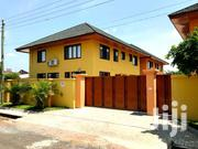 5 Bedroom Furn Townhouse East Legon | Houses & Apartments For Rent for sale in Greater Accra, East Legon