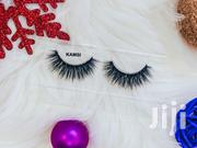 Human Hair Eyelash | Makeup for sale in Greater Accra, Accra Metropolitan