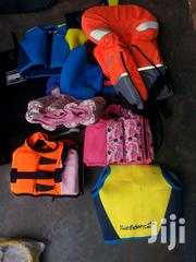 Life Jackets & Flotation Aids | Sports Equipment for sale in Greater Accra, Achimota