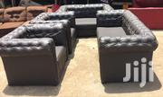 Complete Sofa Set | Furniture for sale in Greater Accra, Ga South Municipal