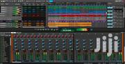 Mixcraft Pro Studio V9 | Software for sale in Greater Accra, Kwashieman
