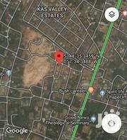 1 Plot for Sale | Land & Plots For Sale for sale in Greater Accra, Tema Metropolitan