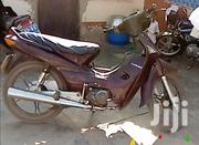 Luojia LJ110-10 2014 | Motorcycles & Scooters for sale in Upper East Region, Bolgatanga Municipal