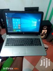 Neat A6 HP Laptop, 5th Generation | Laptops & Computers for sale in Greater Accra, Accra new Town