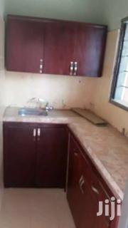 Single Room S:C Fr 1yr At Oyibi | Houses & Apartments For Rent for sale in Greater Accra, Adenta Municipal