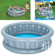 Swimming Pool   Toys for sale in Greater Accra, Achimota