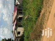 Litigation Free Land | Land & Plots For Sale for sale in Central Region, Gomoa West