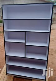 Shoe Rack And Bag Rack | Furniture for sale in Greater Accra, Ga South Municipal