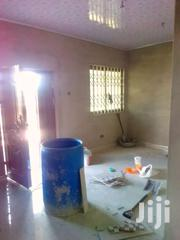 2 Rm Apartment, Block Factory. | Houses & Apartments For Rent for sale in Greater Accra, Odorkor