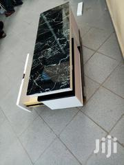 TV Stand | Furniture for sale in Greater Accra, North Kaneshie