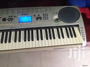 Yamaha Piano J51 | Musical Instruments & Gear for sale in Greater Accra, Teshie-Nungua Estates