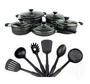 Non Stick Cookware | Kitchen & Dining for sale in Greater Accra, Accra Metropolitan