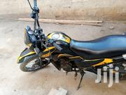 Apsonic Jungle (200) 2017 Black | Motorcycles & Scooters for sale in Central Region, Cape Coast Metropolitan