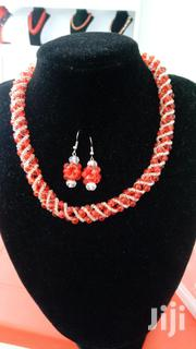 Beaded Bracelets for All Occasion   Jewelry for sale in Greater Accra, North Kaneshie