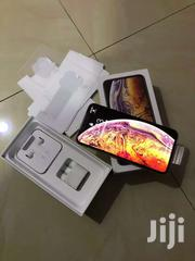 iPhone Xs Max 512GB | Mobile Phones for sale in Greater Accra, Airport Residential Area