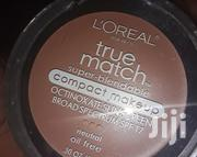 L'oreal Paris True Match | Makeup for sale in Greater Accra, Osu