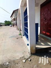 Shop At Amasaman For Rent | Commercial Property For Rent for sale in Greater Accra, Ga West Municipal