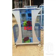 Pulpits   Commercial Property For Sale for sale in Greater Accra, Agbogbloshie