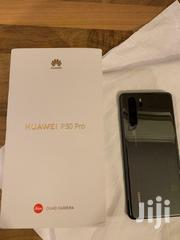 New Huawei P30 Pro 256 GB | Mobile Phones for sale in Ashanti, Kwabre