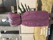 Affordable And Beautiful Dresses | Clothing for sale in Greater Accra, Tema Metropolitan