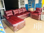 Quality Sofa for Sale | Furniture for sale in Greater Accra, Ga West Municipal