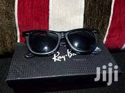 RAYBAN WAYFARER | Watches for sale in Greater Accra, East Legon