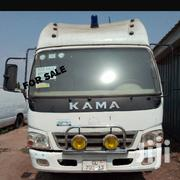 Kama Truck. Diesel Engine | Trucks & Trailers for sale in Greater Accra, Teshie-Nungua Estates