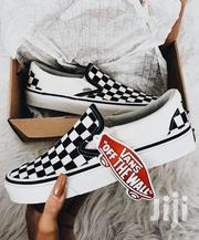 Vans Easy Wear | Shoes for sale in Greater Accra, Accra Metropolitan