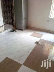 3bedroom For Rent At Osu | Houses & Apartments For Rent for sale in Greater Accra, Osu