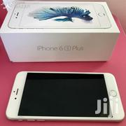 New Apple iPhone 6s Plus 64 GB Silver | Mobile Phones for sale in Greater Accra, East Legon (Okponglo)