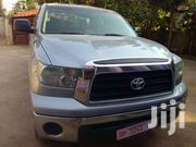 Toyota Tundra | Cars for sale in Greater Accra, Kwashieman