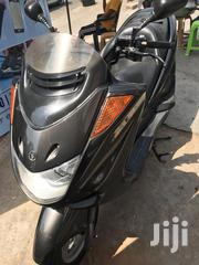 Yamaha Majesty 2015 | Motorcycles & Scooters for sale in Greater Accra, Accra Metropolitan