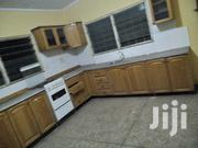 5bedrooms House 4rent at Golf City   Houses & Apartments For Rent for sale in Greater Accra, Tema Metropolitan
