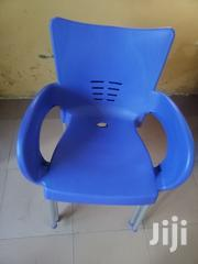 Plastic Chair For Sale | Furniture for sale in Central Region, Gomoa East
