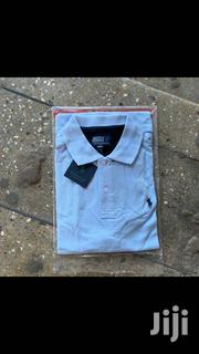 Quality Polo Tops | Clothing for sale in Greater Accra, Dansoman