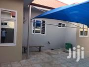 Car Canopy Insulation   Automotive Services for sale in Eastern Region, Akuapim South Municipal