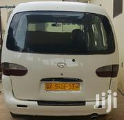 Hyundai H200 2005 White | Buses & Microbuses for sale in Greater Accra, Ga South Municipal