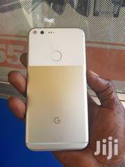 Google Pixel XL 32 GB Gray   Mobile Phones for sale in Greater Accra, Achimota