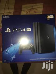 PS4 Pro , 1tera   Video Game Consoles for sale in Greater Accra, Achimota