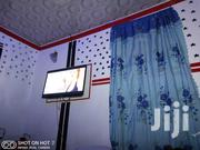 Nasco TV 32 Inches   TV & DVD Equipment for sale in Western Region, Aowin/Suaman Bia