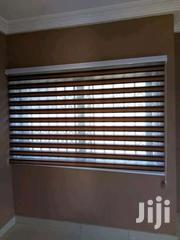 Zebra Window Blinds | Home Accessories for sale in Greater Accra, Ashaiman Municipal