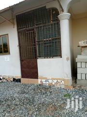 Single Room House At Brigade Kasoa Road For Rent | Houses & Apartments For Rent for sale in Greater Accra, Ga South Municipal