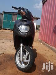 SYM Joymax 2016 Gray | Motorcycles & Scooters for sale in Greater Accra, Apenkwa