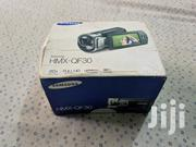 Samsung HMX-QF30 | Photo & Video Cameras for sale in Greater Accra, Adenta Municipal