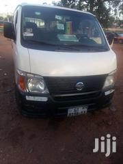 Nissan Mini Urvan | Buses & Microbuses for sale in Greater Accra, East Legon (Okponglo)