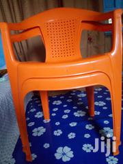 Plastic Chair | Furniture for sale in Greater Accra, Labadi-Aborm